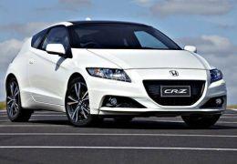 """Responsabilidade ambiental: Honda faz estimativa audaciosa para venda de veículos """"verdes"""""""