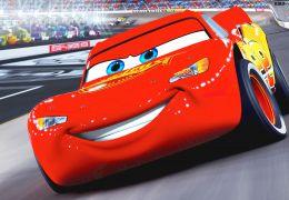 Pixar anuncia atrações para evento automotivo