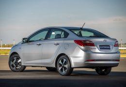 Hyundai e Porsche anunciam recall