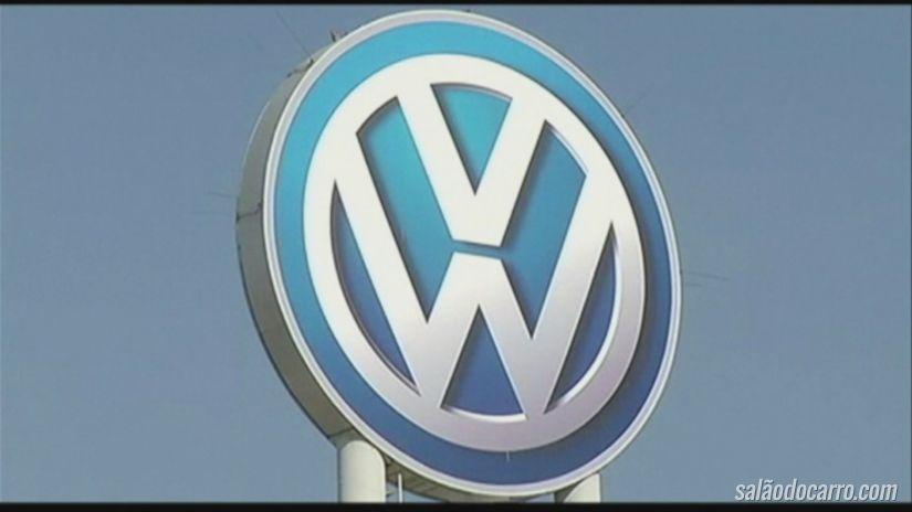 Volks é líder de vendas global em 2016