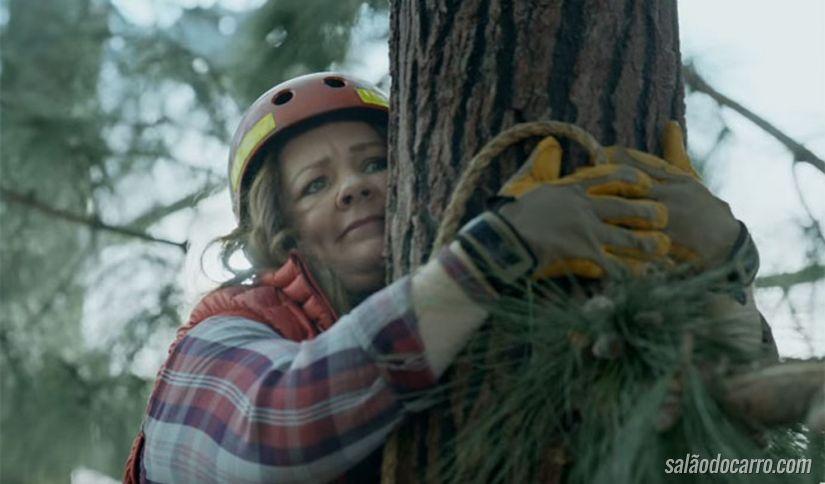 Kia eleita como melhor comercial do Super Bowl 2017