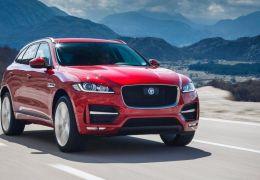 Land Rover desenvolve app para pagamento de combustível
