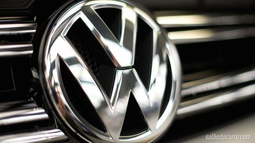 Volkswagen terá marca de baixo custo