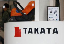 Empresa se declara culpada no caso dos airbags mortais