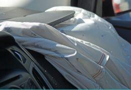 Honda começa campanha em busca de proprietários que não atenderam ao recall de airbags