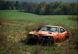 Governo muda regras para carros mais antigos