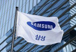 Samsung entra na corrida dos carros autônomos