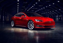 Carros autônomos estão cada vez mais próximos