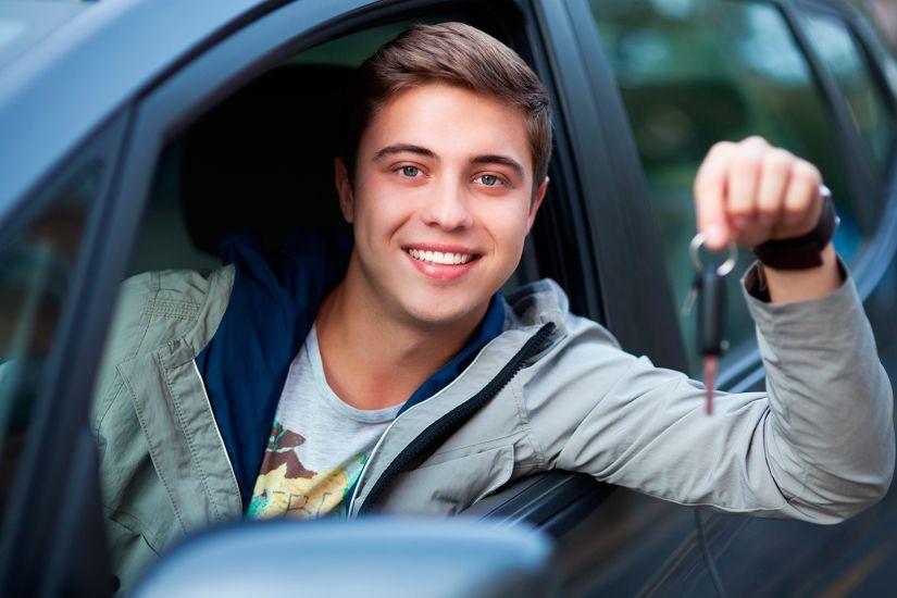Pesquisa afirma que jovens estão reavaliando a necessidade da compra de carro