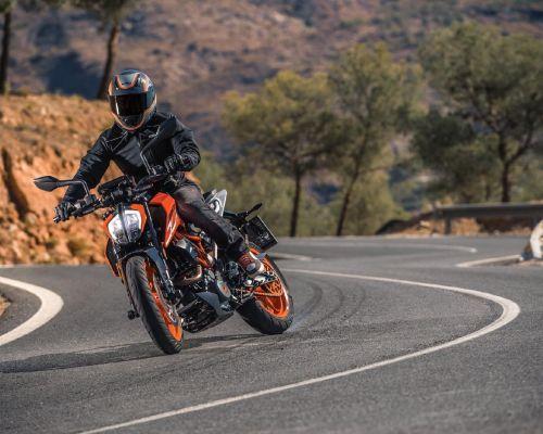 Contran muda regras sobre modificação de motos
