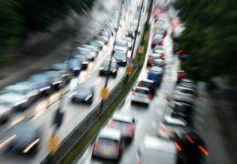 Munique quer proibir circulação de carros a diesel