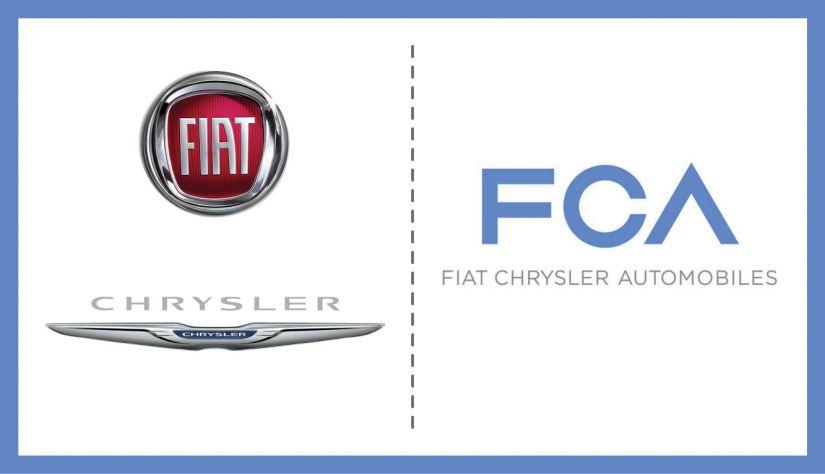 Governo dos Estados Unidos admite que já desconfiava de problemas com a Fiat Chrysler