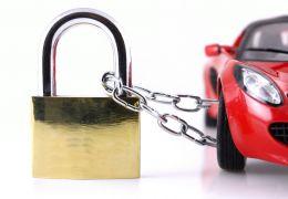 O que deve ser avaliado antes de comprar um carro?
