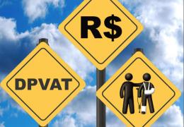 Consórcio registra queda nas indenizações pagas pelo DPVAT em 2016