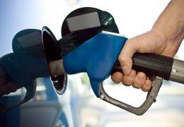 Inmetro divulga lista com carros que mais consomem combustível