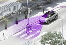 """Volkswagen quer lançar sistema que permite com que seus carros """"conversem"""""""