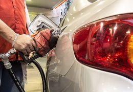Dicas simples para reduzir o consumo de gasolina do seu veículo