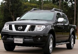 Nissan amplia recall para substituições de airbags da Takata