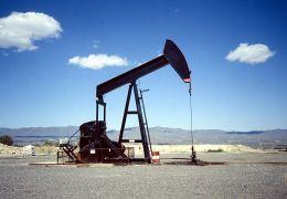ANP revela crescimento no consumo de combustíveis