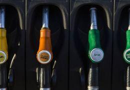 Montadoras estão dando até R$ 36 mil para que consumidores troquem carros a diesel na Europa