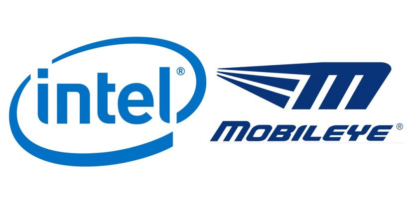 Intel vai realizar testes com 100 carros autônomos