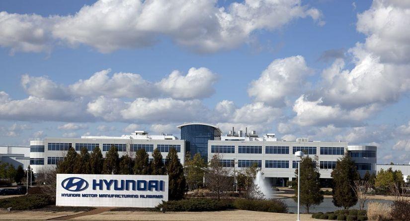 Hyundai vai produzir picape nos Estados Unidos