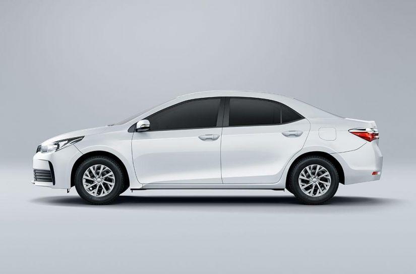 Toyota e Hyundai pausam venda de carros para PCD