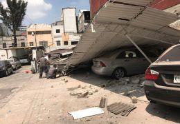 Nissan e Volks anunciam paralisação em duas fábricas no México