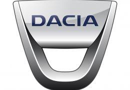 Dacia deve suspender lançamento de novos modelos