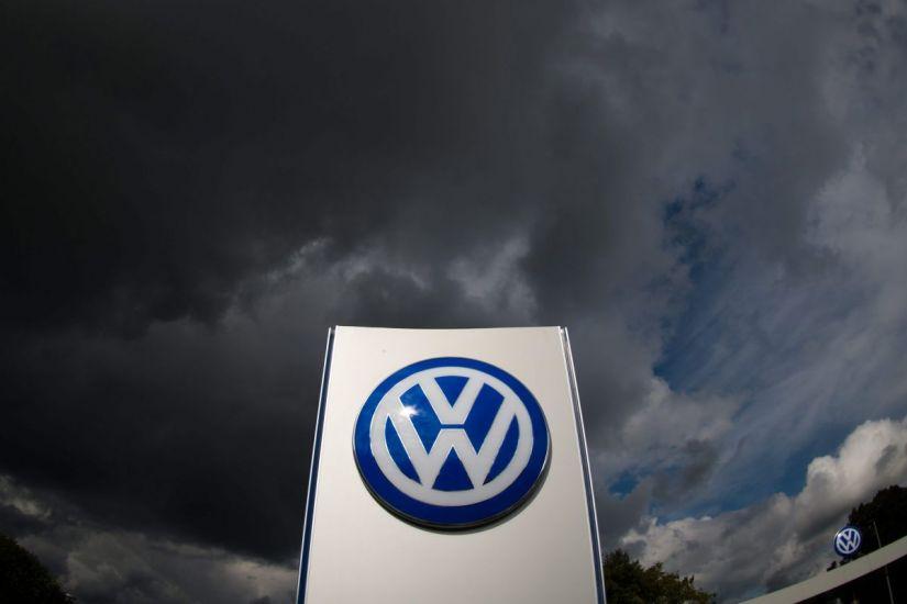 Volks contabiliza prejuízo de US$ 30 bilhões na América do Norte