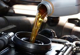 Saiba os riscos de errar na hora da escolha do óleo lubrificante