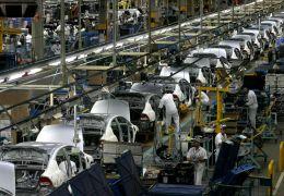 Empresas do segmento automobilístico vão investir R$ 16 bilhões no Brasil