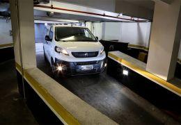 Peugeot lança sua ofensiva de Veículos Utilitários no Brasil com o novo Expert
