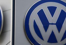 Volkswagen comemora aumento de lucros ao redor do planeta