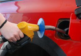 Petrobrás aprova novo aumento para gasolina e diesel