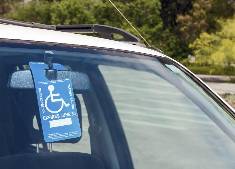 Receita Federal libera pedido pela internet para isenção de tributos de pessoas com deficiência