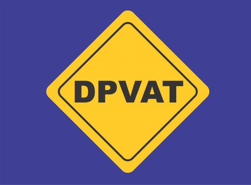 Valor do seguro DPVAT terá redução de 35% em 2018