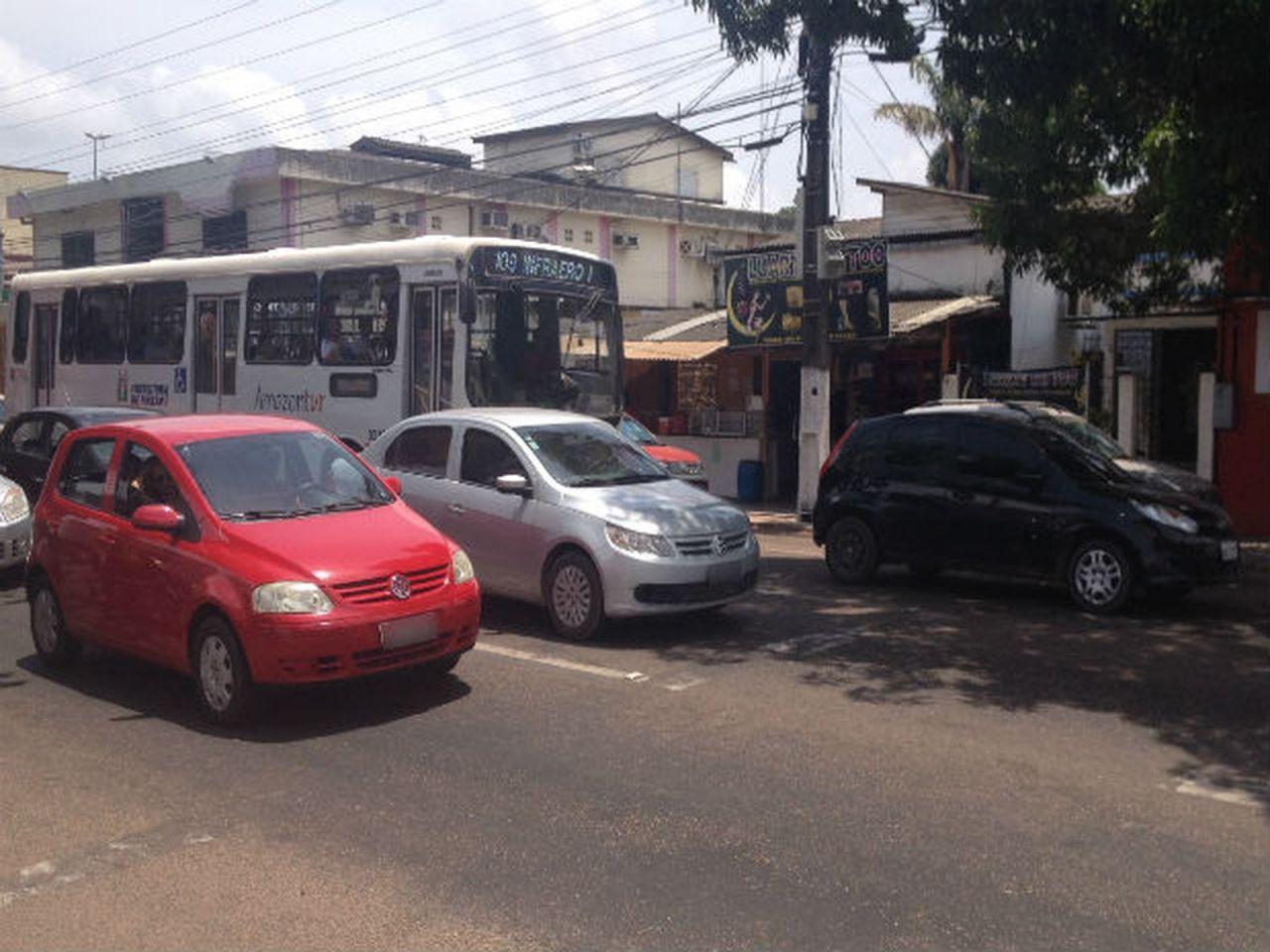 Servidores estaduais terão prazo ampliado para quitar IPVA