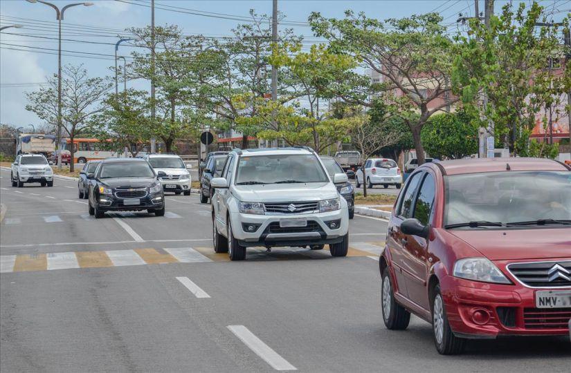 Confira o calendário de pagamentos do IPVA 2018 do Maranhão