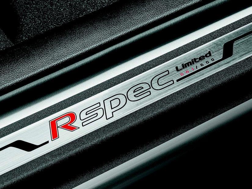 Hyundai anuncia série especial e numerada do HB20
