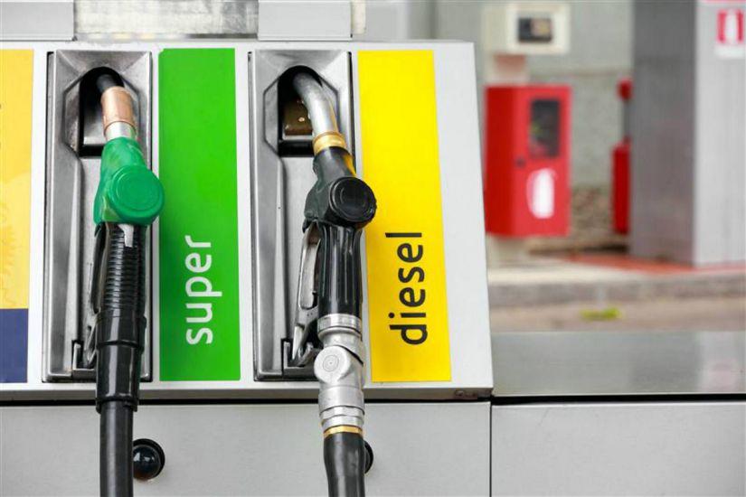 Combustíveis forma os itens que mais pesaram na manutenção do carro em 2017