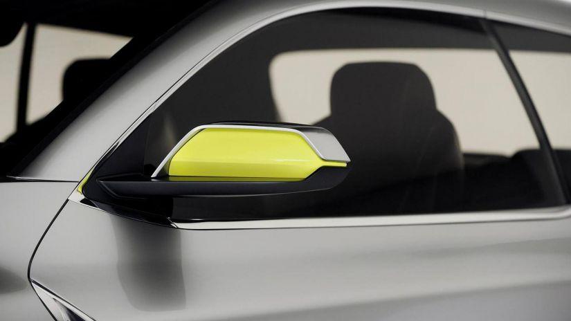 Hyundai trabalha no desenvolvimento de duas picapes de tamanho médio