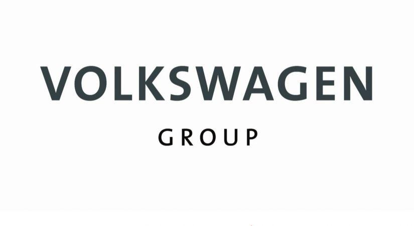 Grupo Volkswagen deve continuar sendo o que mais vende no mundo