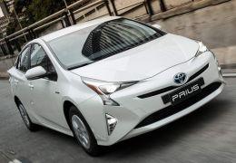 Ministro afirma que carros elétricos e híbridos vão pagar IPI de modelos populares