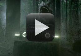 Jeep ironiza rivais e recria Jurassic Park em comerciais do Super Bowl