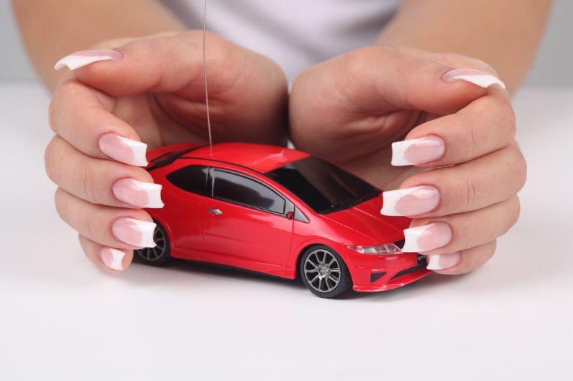 Confira os preços dos seguros dos carros mais vendidos em 2018