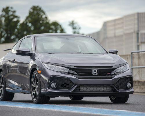 Honda confirma nova versão do Civic Si por R$ 159.900 com motor turbo inédito