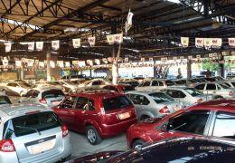 Dicas para não ser enganado na compra de carro usado