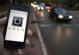 Uber anuncia recurso inédito no Brasil