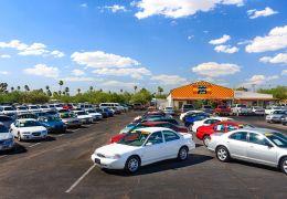 9 dicas para vender seu carro na internet